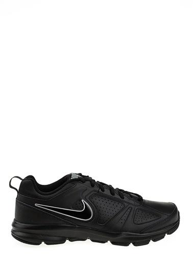 Nike T-Lite Xi Siyah
